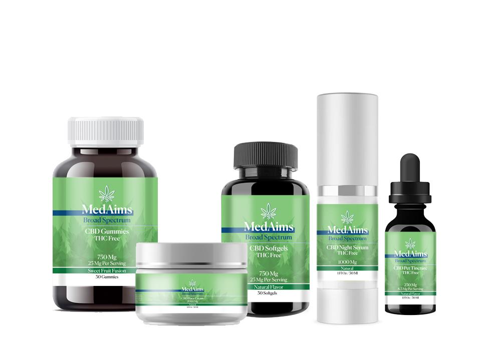 NourishVita Hair Growth Vitamins Reviews